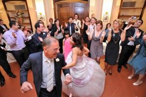 Ballo Genitori 25
