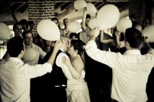 Ballo Sposi 70