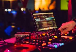 bigstock-nightclub-parties-DJ-sound-eq-48441935